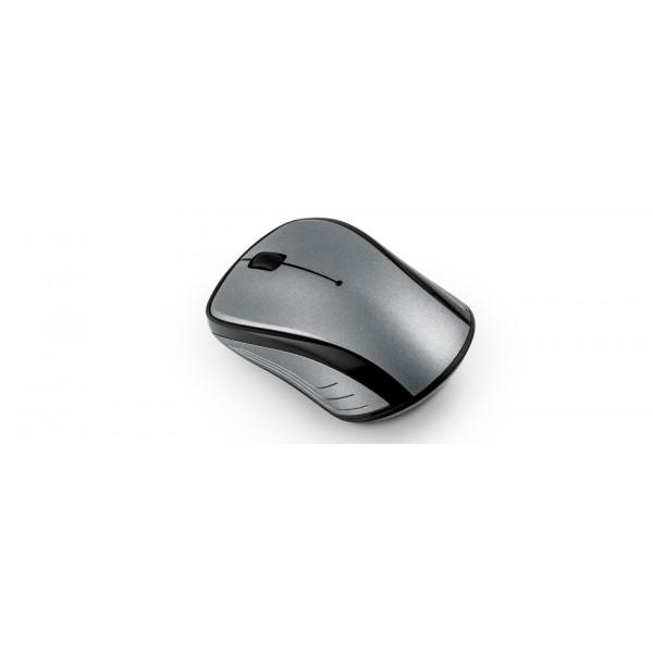 (გაყიდვაში არ არის )ACME MW13 Compact wireless mouse