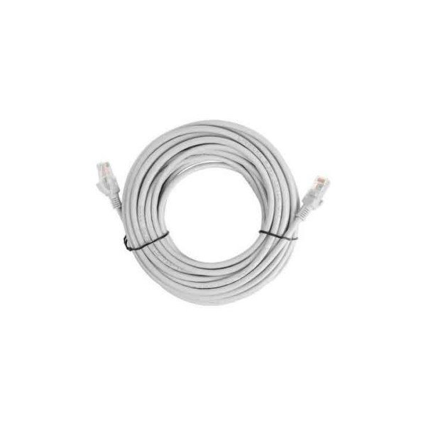 05112420-15, ITD, CAT5e UTP PATCH CABLE,...