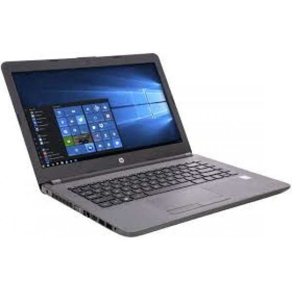 Notebook/ HP Compaq/ HP 240 G7  14