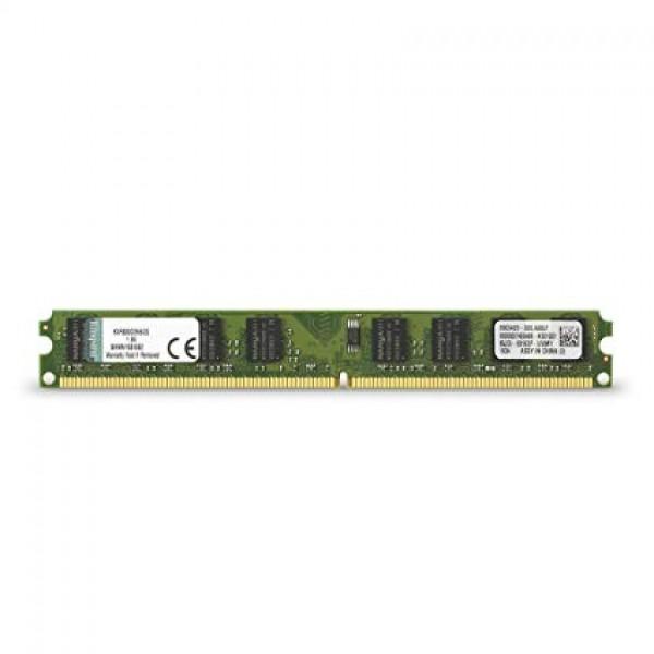 Kingston DDR2 PC2-6400 800mhz KVR800D2N6/2G CL6 240 PIN 2GB