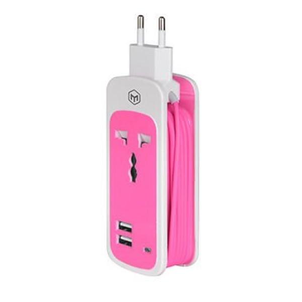 HV-UC251 HAVIT USB damteni