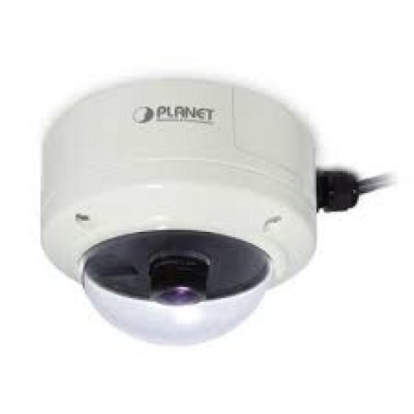 CAM-IR560V-PA50M Infrared Vari-Focal Cam...