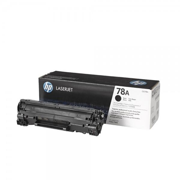 კატრიჯი HP 278 A E R U S