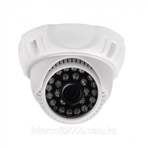სამეთვალყურეო კამერა/AHD615DP-ICR-S3/CCTV CAMERA