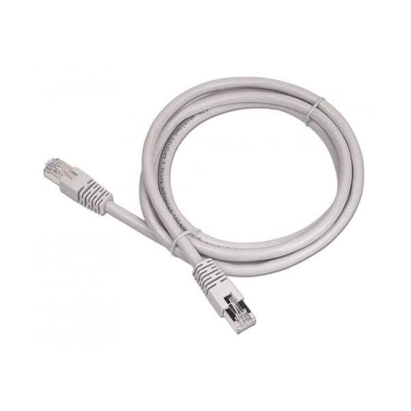 05112420-10, ITD, CAT5e UTP PATCH CABLE, 10m