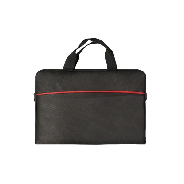 Defender notebook bag Lite 15.6', 260657 ( 26083 )