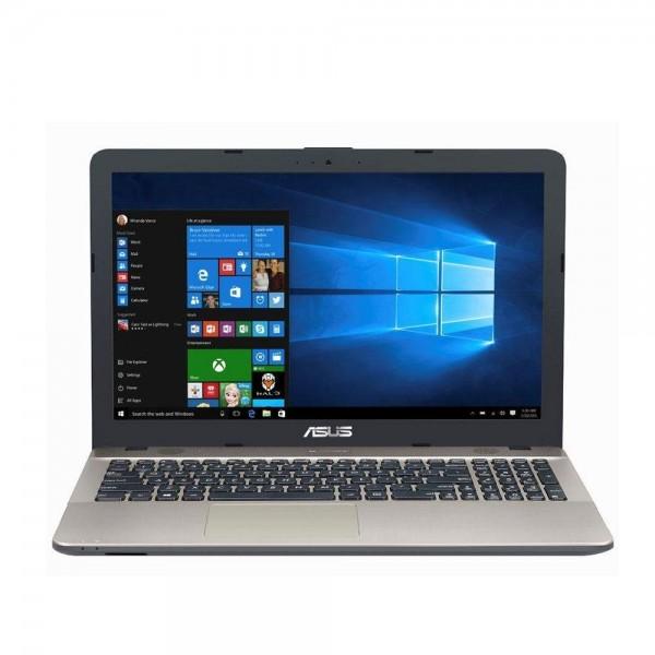 Notebook/ Asustek/ Asus X541UA Aqua Blue  15.6