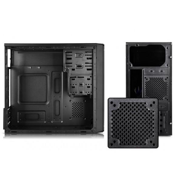 კომპიუტერის ყუთი WAVE V2, Deepcool