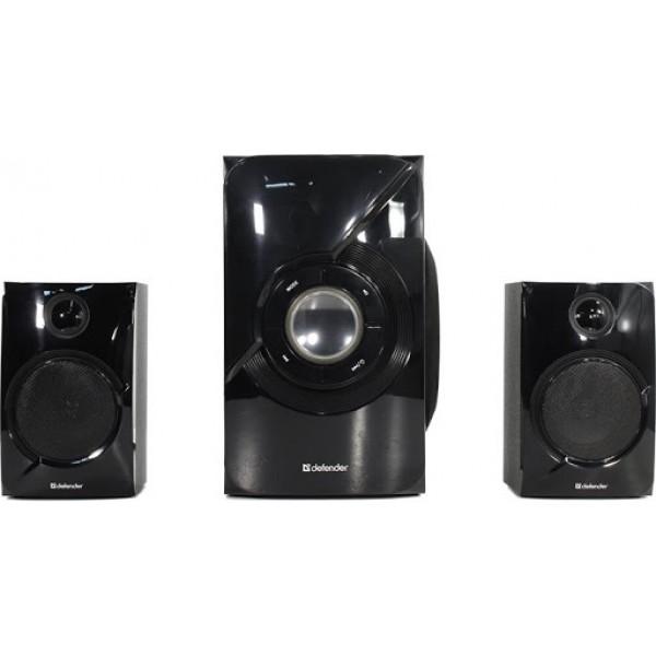 X420 Defender 40W, Bluetooth FM/MP3/SD/USB