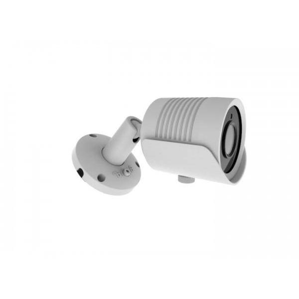გარე გამოყენების LBH30HTC200F 1080, R LED: 42µ x 2PCS IR Range: