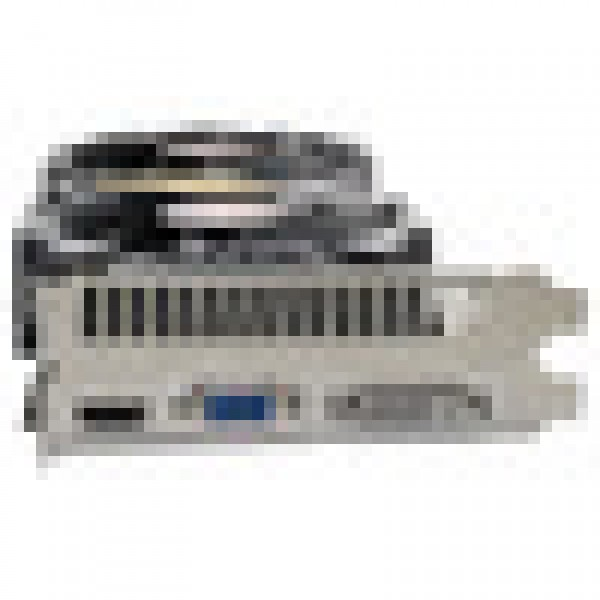 ვიდეო ბარათი (ვიდეო კარტა) VEINEDA GT730 2GB GDDR5 Graphics Card