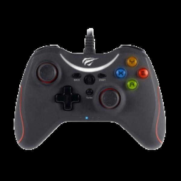 Xbox ჯოისტიკი HAVIT HV-G...
