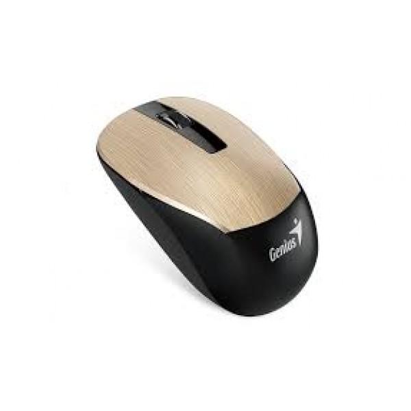 თაგვი NX-7015 Iron Gray, Genius, wireless mouse,Blister