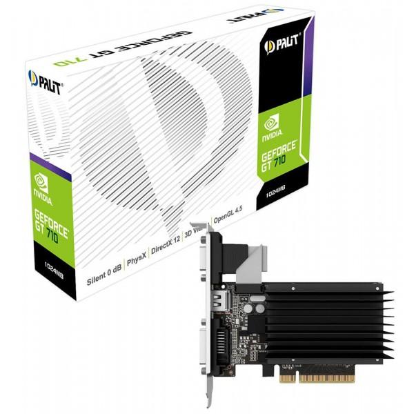 PALIT GT710 1024MB 64BIT sD3