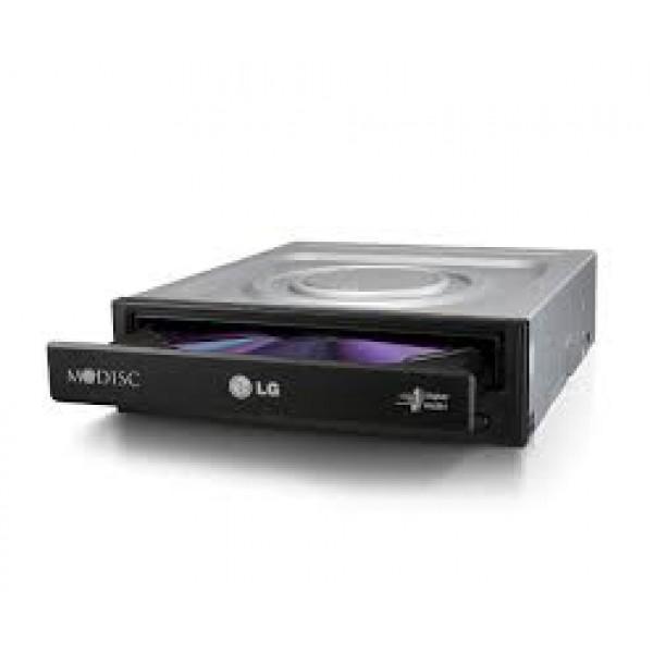 ოპტიკური დისკ ჩამწერი  GH24NSD1, LG  DVD -R/RW