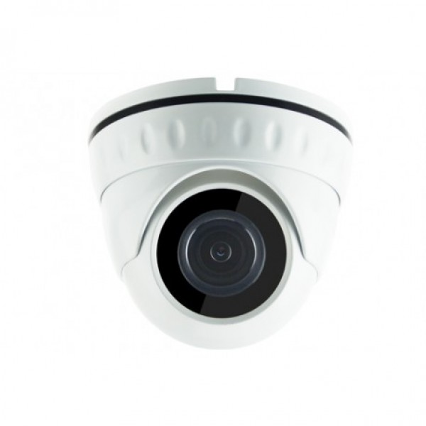 IMX323 FH8550D, 1080P, DWDR, 3D NR, UTC, OSD, Audio