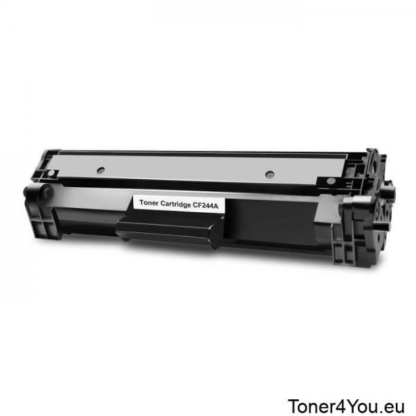 კარტრიჯი CF244A  toner cartridge