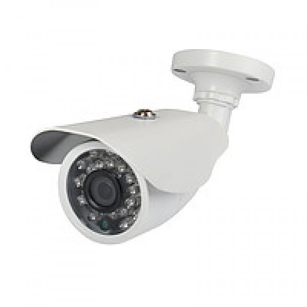 სამეთვალყურეო კამერა/AHD313H-ICR-S3/CCTV CAMERA