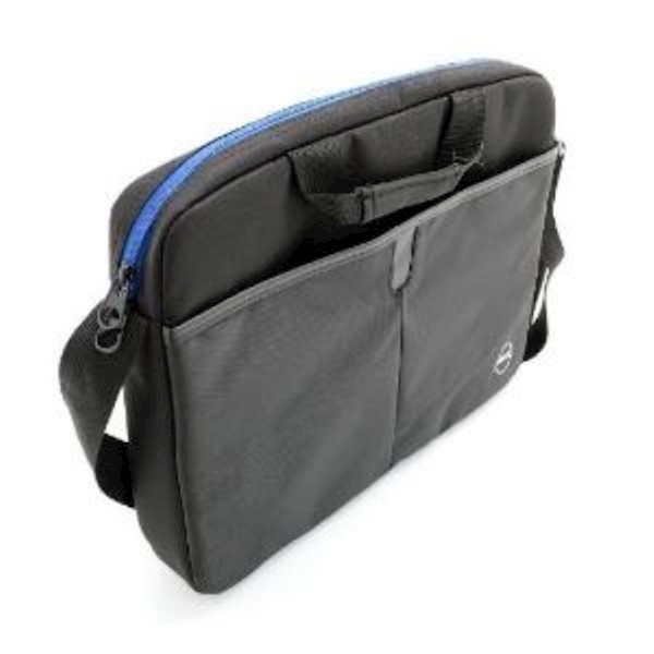 460-BBNY_PCS Dell Essential Topload 15.6
