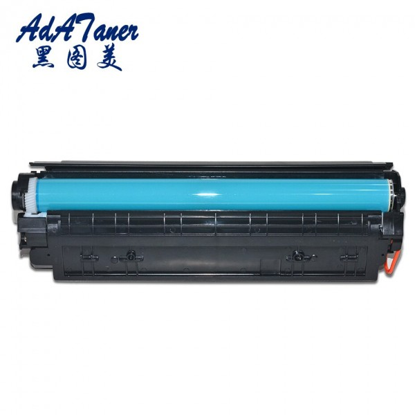 C278A/CRG728, AMP Toner cartridge