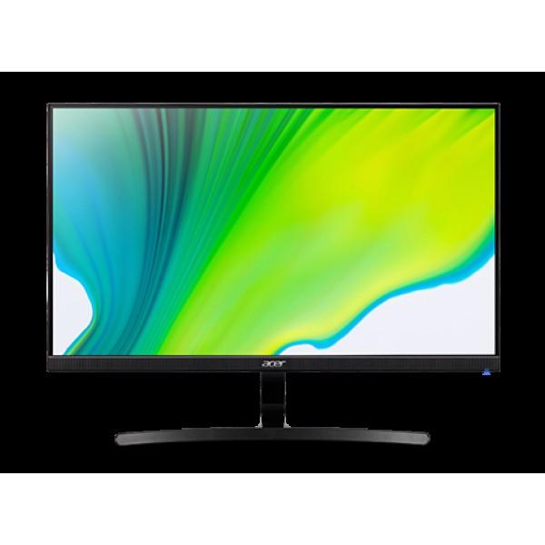 მონიტორი UM.HX2EE.A13 Acer 69CM 27