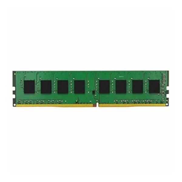 KVR26N19S6/4 Kingston 4GB DDR4 , 2666MHz...