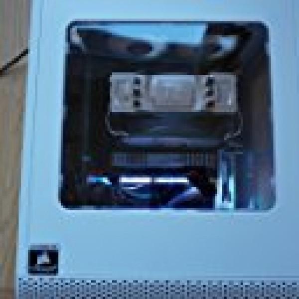 ST500LM030 Seagate HDD/ SATA/ 2.5