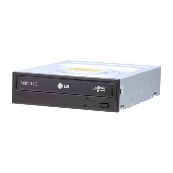 GH24NSD5 H.L Internal SATA DVD±R/RW,  C...