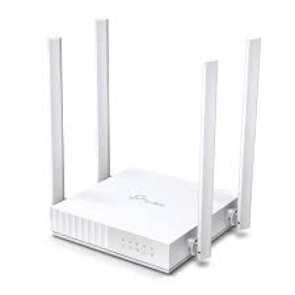 Archer C24, TP-Link,AC750 Wireless Dual ...