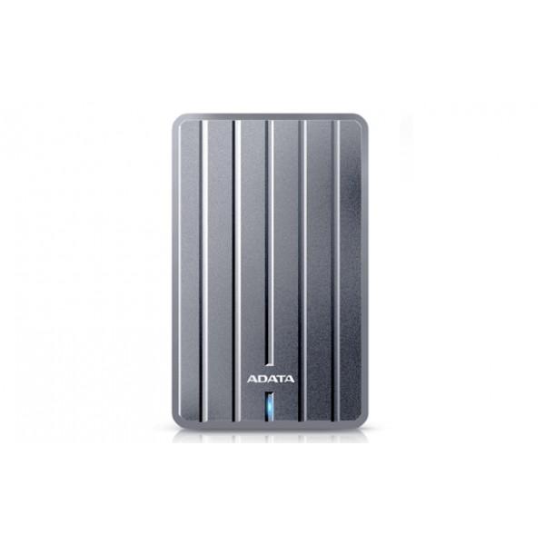 ADATA 1TB USB3.0 Portable Hard Drive HC6...