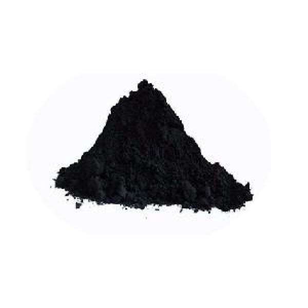 ფხვნილი  435/36/278/285A Toner Powder 1kg/bag