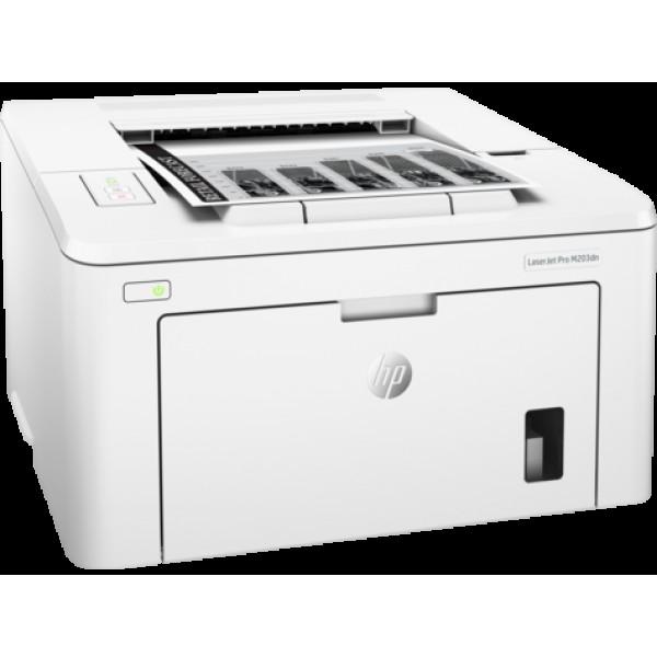 G3Q34A, HP LaserJet Pro M102a,Up to 22 ppm, Up to 600 x 600 dpi, Up to 600 x 600 dpi