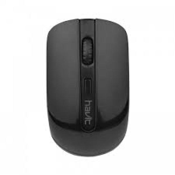 მაუსი/ , მაუსი HAVIT HV-MS 989GT