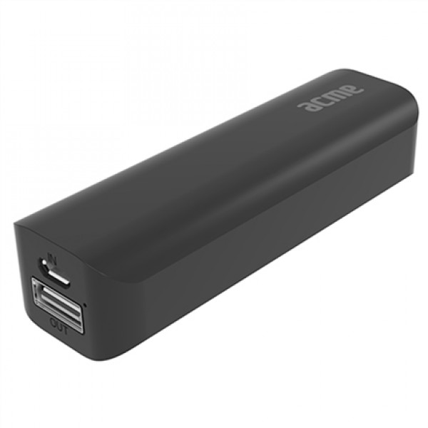 ACME PB07 Basic power bank