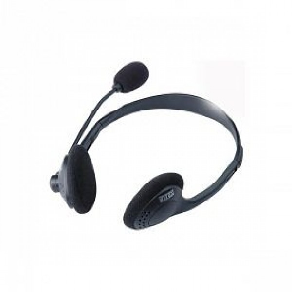 HEADPHONE- INTEX Standard  AP-850B
