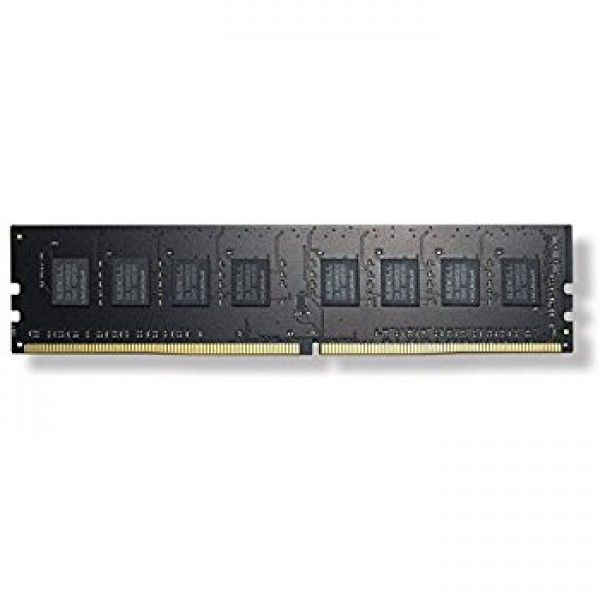 G.Skill  F4-2400C15S-8GNT DDR4 2400Mhz 15-15-15-35-2N 1.2V  8GB
