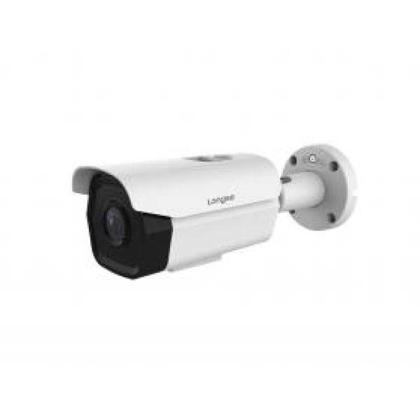 ბულეტ კამერა BMSAHTC200FE PAL F37 FH8537 Board Lens 3.6mm 1080P960H DWDR UTC OSD WithIR MAX 25M (გარე გამოყენების)