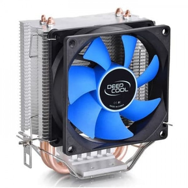 ICE EDGE MINI FS, Deepcool, Universal CP...