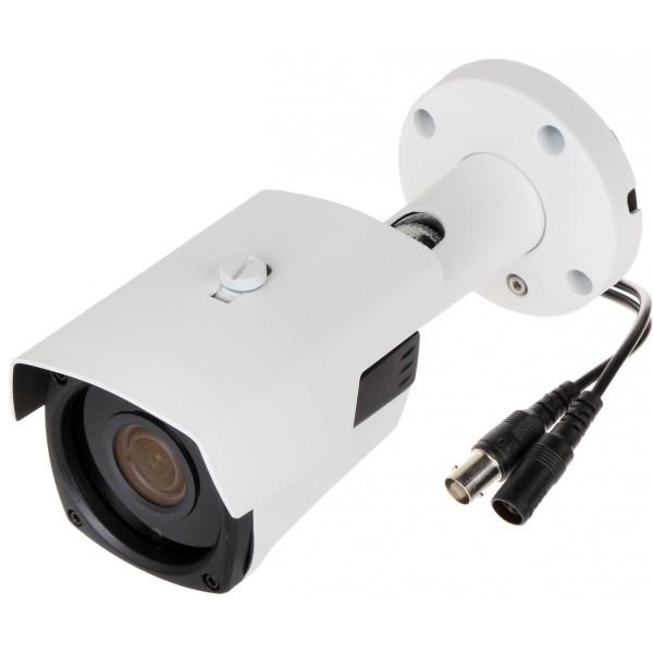 IP Camera 1080P/720P@25fps,3MP@20fps;3MPHDLens