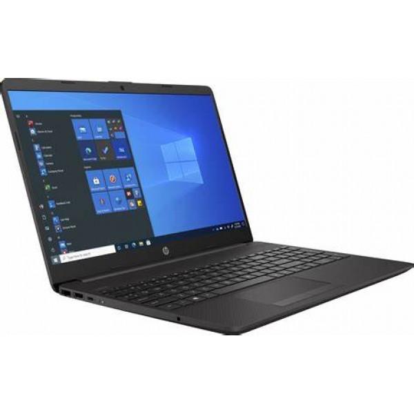 ნოუთბუკი HP Laptop 250 G8 27K02EA 15.6