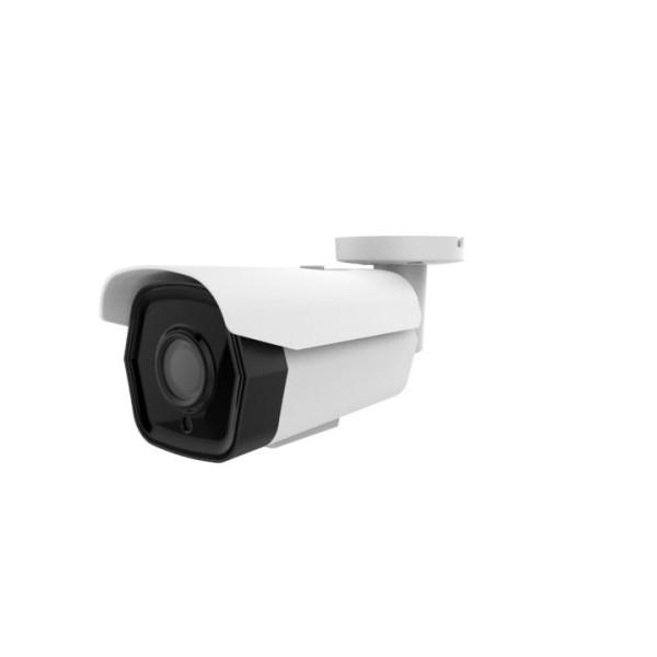 კამერა LBF60FE500 1∕2.5 SOI High-resolution CMOS Sensor 5MP  FH8856 SOC