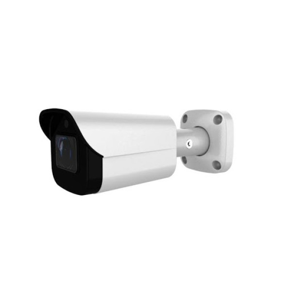 LBE30HSF200 1∕2.9 CMOS Sensor HISILICON Hi3516E DWDR 3D NR With IR-CUT With Internal POE Board Lens 3.6mm Sand grain white black Bitvision