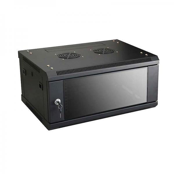 WS1-6404   4U, 600x450mm სამონ...