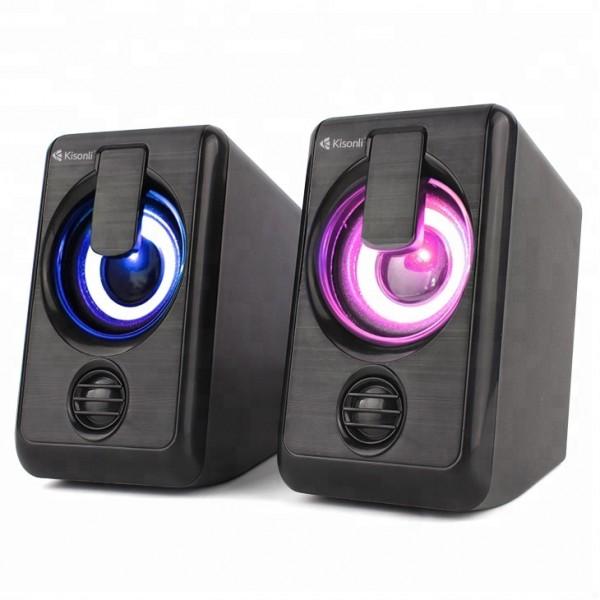 დინამიკი L-1010 Speaker 3WX2