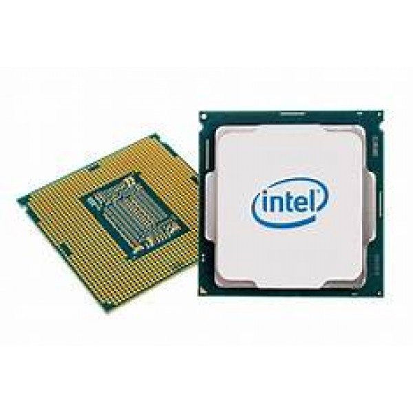 პროცესორი Intel Core i7-8700  6 Core - 12 Threads  (3.2GHz, Turbo 4.60 GHz) 12MB, LGA 1151/TRA