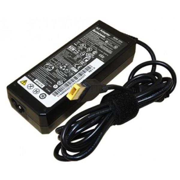 Lenovo USB 20V, 4.5A