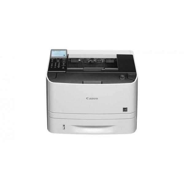 (გაყიდვაშ არ არის)  LBP-251DW, Canon Printer  A4 30ppm, 512MB, 1200x1200 Dpi, Wi-fi, Lan, 50,000 p/m