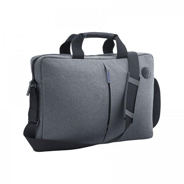 K0B38AA, HP,15.6 Value Top Load ჩანთა
