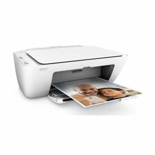 პრინტერი HP DeskJet 2320 AiO Printer