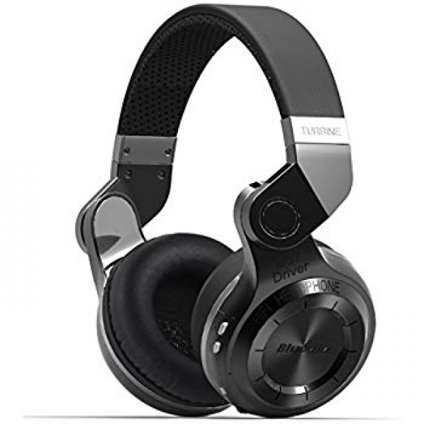 AZ-009,Wireless AZ-009 Full Dolby Sound Bluetooth Wireless Headphone with FM and Micro SD
